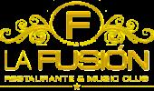 Logo-La-Fusion-Restaurant-Oficial-web