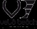 logo-grupo-negro-web170